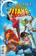 Convergence: New Teen Titans (2015 DC) #1A