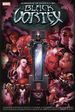 Guardians of the Galaxy and X-Men: The Black Vortex HC (2015 Marvel) 1-1ST