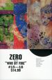 Zero TPB (Image) 4-1ST Who By Fire!