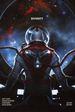 Divinity HC (2015 Valiant) Deluxe Edition 1-1ST