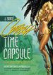 Time Capsule 1994-2004 HC (2015 Image) By J. Scott Campbell 1-1ST