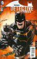 Detective Comics #49A