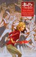 Buffy the Vampire Slayer TPB (Dark Horse) Season 10 4-1ST Old Demons!
