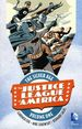 Justice League of America: The Silver Age TPB (2016 DC) 1-1ST