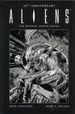 Aliens HC (2016 Dark Horse) 30th Anniversary: The Original Comics Series 1-1ST