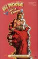 Big Trouble in Little China TPB (Boom Studios) 3-1ST Jack Burton in the Hell of No Return!
