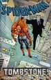 Spider-Man TPB (2016 Marvel) By Gerry Conway 1-1ST Tombstone!