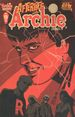 Afterlife with Archie (2013) #9