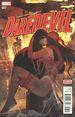 Daredevil #7A