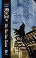 Batman Earth One GN (2014-2016 DC) 2-1ST