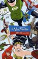 DC: The New Frontier TPB (2016 DC) Complete Edition 1-1ST