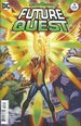 Future Quest (2016 DC) #3A