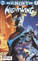 Nightwing (2016) #1A