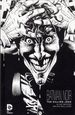Batman Noir: The Killing Joke HC (2016 DC) 1-1ST