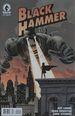 Black Hammer (2016 Dark Horse) #2A