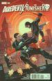 Daredevil/Punisher (2016) #4