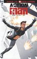 Action Man (2016 IDW) #3