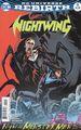 Nightwing #5A