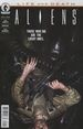 Aliens: Life and Death (2016 Dark Horse) #1A