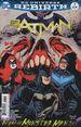 Batman #7A