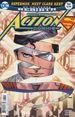Action Comics #964A