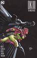 Dark Knight III: The Master Race #6A