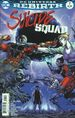 Suicide Squad (2016) #7A