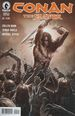 Conan the Slayer (2016 Dark Horse) #5