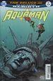 Aquaman #12A