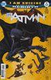 Batman #12A