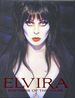 Elvira Mistress of the Dark HC (2017 Tweeterhead) Photo Biography 1-1ST