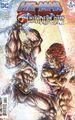 He-Man/Thundercats #4