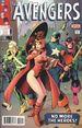 Avengers #3.1A