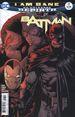 Batman #17A
