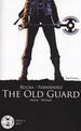 Old Guard (2017 Image) #1