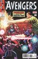 Avengers #4.1A