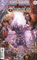 He-Man/ThunderCats #6