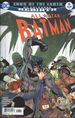 All Star Batman #8A