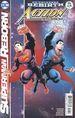 Action Comics #976A