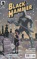 Black Hammer (Dark Horse) #7A