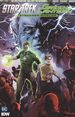 Star Trek Green Lantern (2016 IDW) Volume 2 4