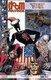 Doom Patrol TPB (DC/Vertigo Deluxe Edition) By Grant Morrison 3-1ST