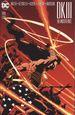 Dark Knight III: Master Race #8A