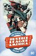 Justice League of America The Silver Age TPB (DC) 3-1ST