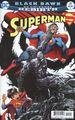 Superman #21A