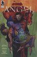 Angel (Dark Horse) Season 11 #4A