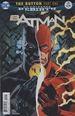 Batman #21A