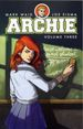 Archie TPB By Mark Waid 3-1ST