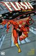 Flash TPB (DC) By Mark Waid 2-1ST