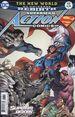 Action Comics #978A